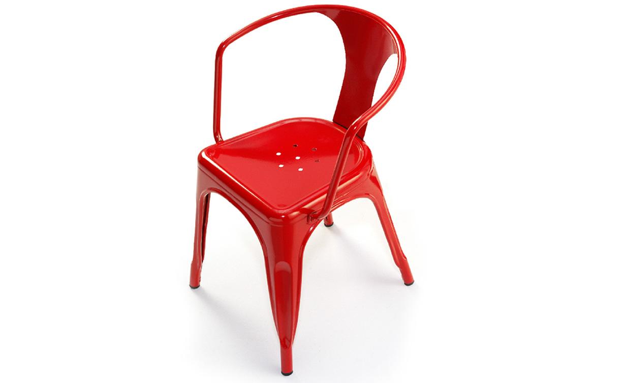 stolice za kafiće,industry stolice,stolice raznih boja,metalne stolice,složive stolice,dolix stolice,stolice za spoljašnu upotrebu