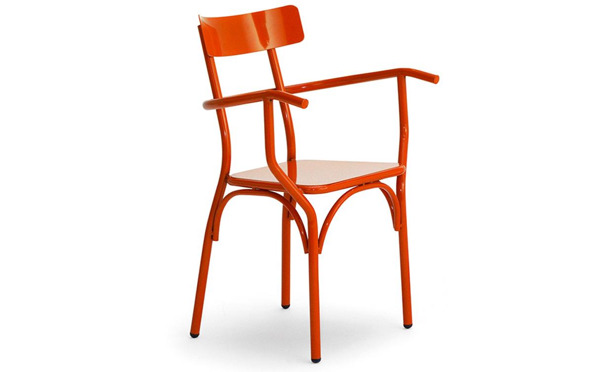 stolice za bašte,metalne stolice,stolice sa rukonaslonom,stolice za barove