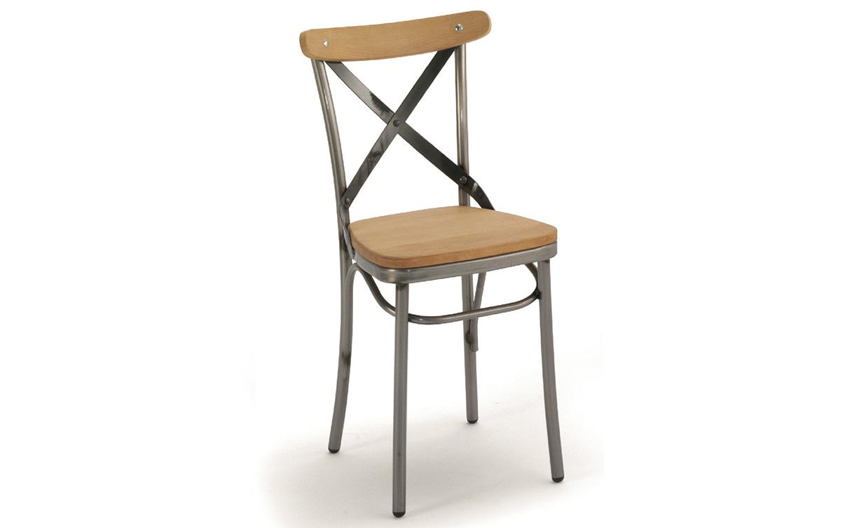 stolice za restoran,drvene stolice,moderne stolice,ukrštene stolice,metalne stolice,stolice za kafiće