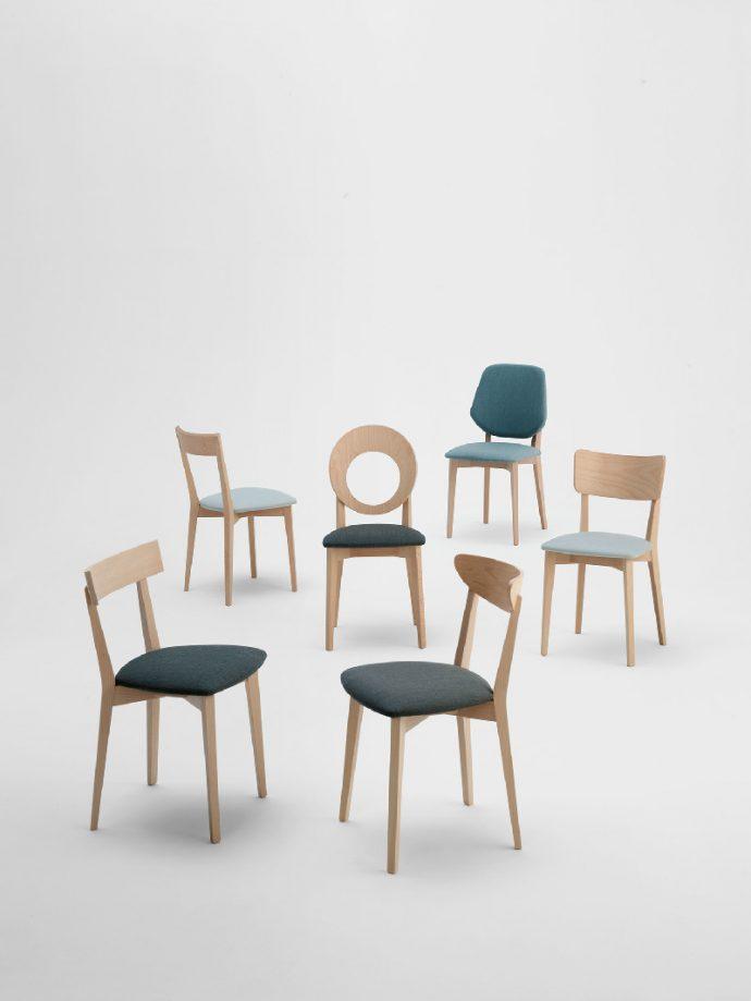 art.540-moderne-stolice1